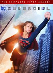 Supergirl (2015)