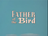 Looney Tunes: Father of the Bird (1998)