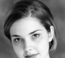Willow Johnson