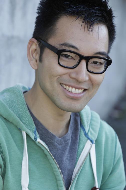 Daisuke Tsuji | English Voice Over Wikia | FANDOM powered by Wikia