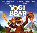 Yogi Bear (2010)