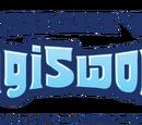 Mighty Magiswords (2016)
