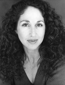 Debbie Rothstein