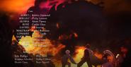 Tales of Zestiria the X Episode 20 2017 Credits