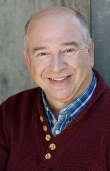 Dan Lorge