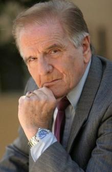 William Frederick Knight