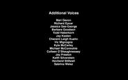 Cable Girls Season 1 2017 Credits Part 2