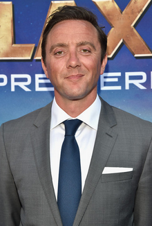 The Fapppening Peter Serafinowicz (born 1972) naked (28 images) Video, 2020, legs