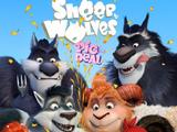 Sheep & Wolves: Pig Deal (2019)