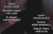 Rurouni Kenshin ep9 Dub Credits 2