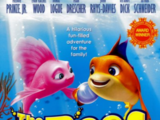 The Reef (2007)