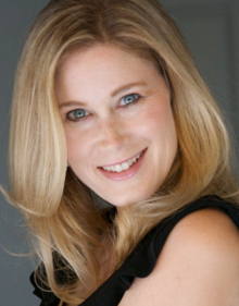 Susan Marque