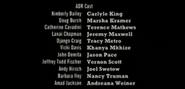 Pride 2007 Credits