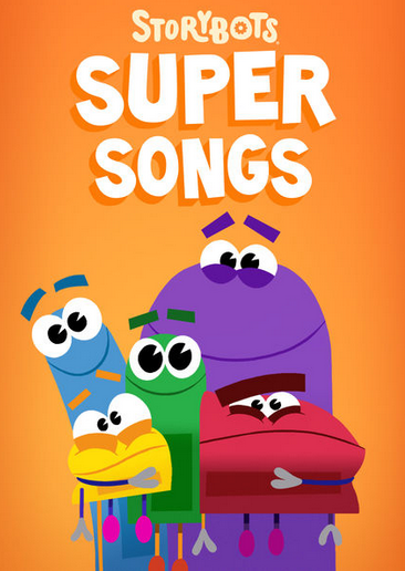 storybots super songs 2016 english voice over wikia fandom