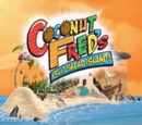 Coconut Fred's Fruit Salad Island (2005)