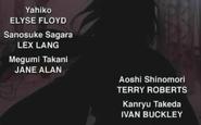 Rurouni Kenshin ep11 Dub Credits 2