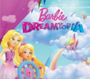 Barbie: Dreamtopia (2016)