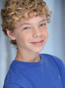 Tyler Merna