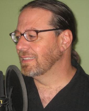 David Lodge English Voice Over Wikia Fandom