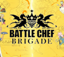 Battle Chef Brigade (2017)