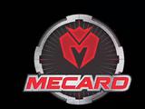 Turning Mecard (2017)