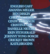 Sailor Moon Crystal Dub Credits Eps1-13 1