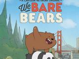 We Bare Bears (2015)