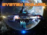 System Failure (2019)