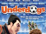 Underdogs (2014)