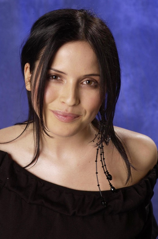 Andrea corr english voice over wikia fandom powered by wikia andrea corr altavistaventures Choice Image