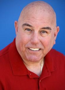 Greg Finley