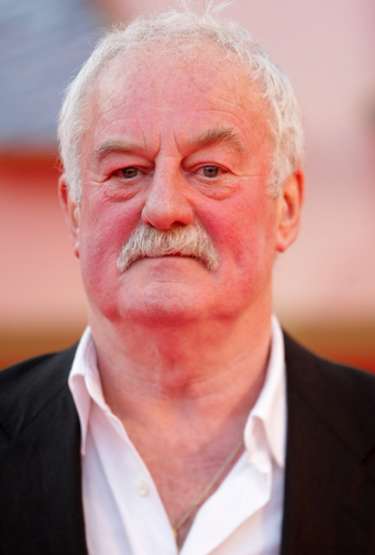 Bernard Hill (born 1944) naked (64 foto and video), Topless, Leaked, Instagram, butt 2018