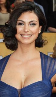 Category:Brazilian Voice Actors