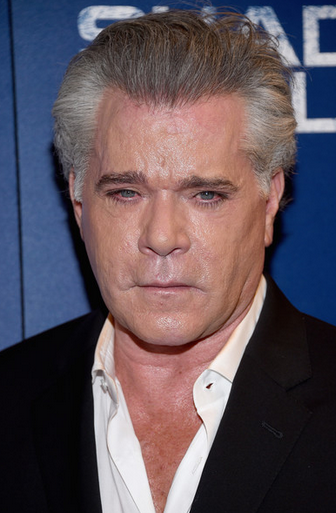 Ray Liotta | English Voice Over Wikia | FANDOM powered by ...