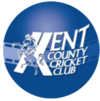 Kentcricket
