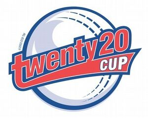 Twenty20cuplogo2