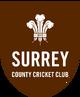 Surreycricket