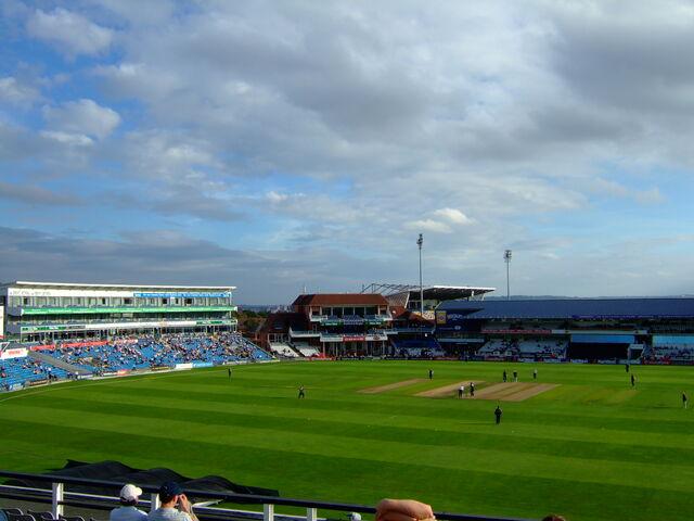 File:Headingley Cricket Stadium.jpg
