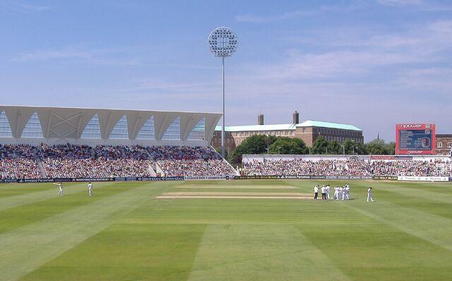 File:Cricket-EngNZ-08-T3-D4-1.jpg