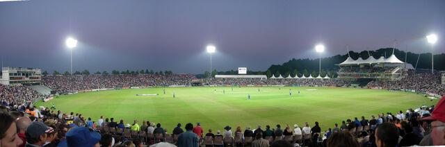 File:England vs Sri Lanka.jpg