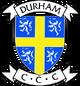 DurhamCCC