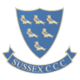 Sussexcricket