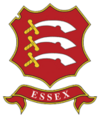 Essexcricket
