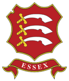 File:Essexcricket.png