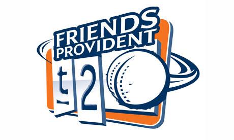 File:Friends Provident t20.jpg