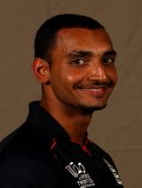 Ajmal Shahzad