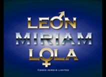 File:-Leon Miriam Lola logos together.png