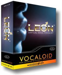 File:200px-Ofclboxart zrog Leon.jpg