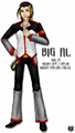 Thumbnail for version as of 20:32, April 16, 2014