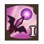 Bat Combo